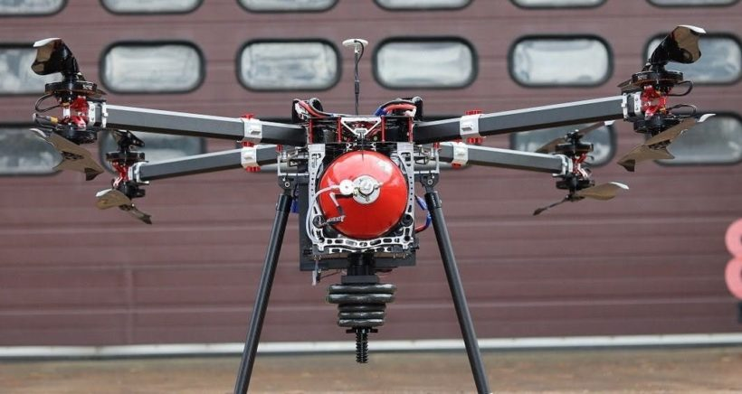 hydrogen-drone2