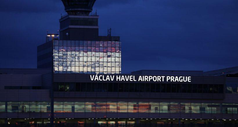 letiste-praha-airport-prague