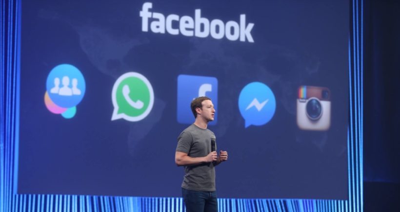 mark-zuckerberg-facebook-messenger-keynote