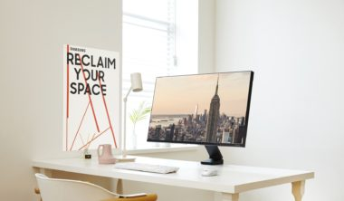 samsung-space-monitor