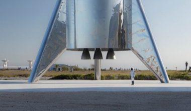 starship-spacex-prototype