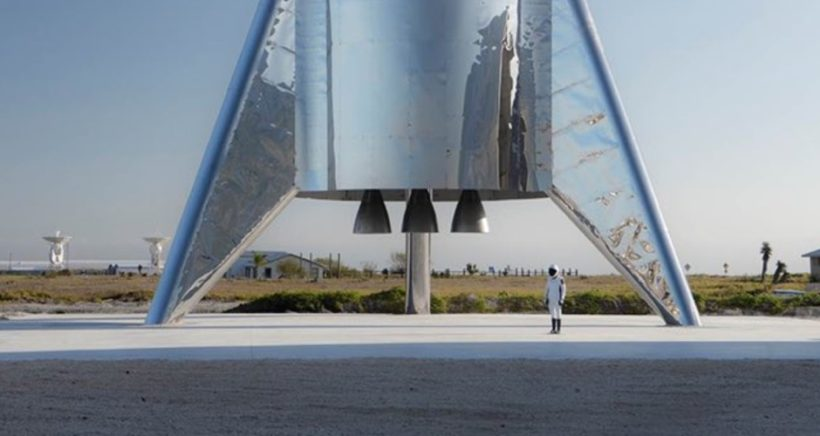 starship-spacex-prototype