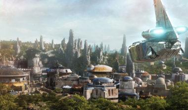 starwarspark