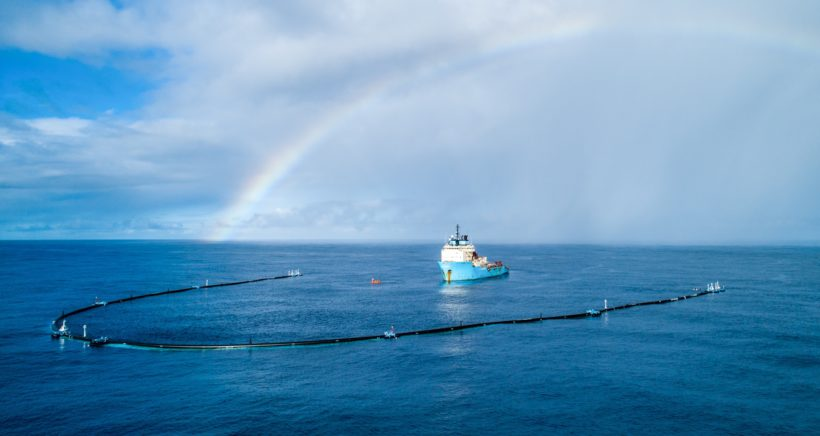 the-ocean-cleanup4