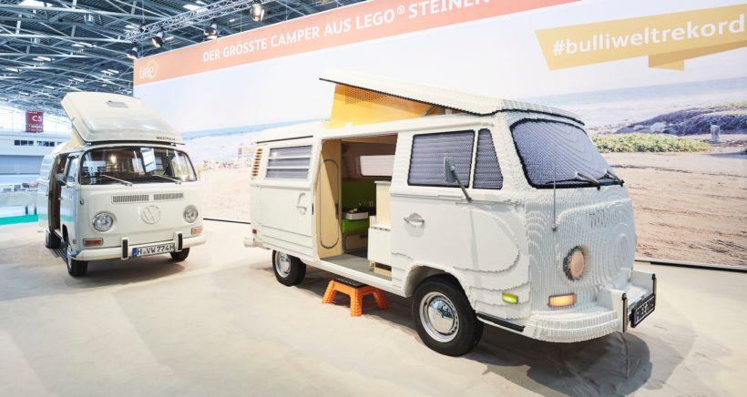 VW-T2-camper-LEGO