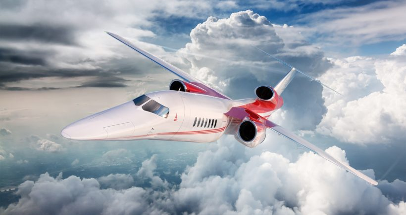 aerion-as2-supersonic4