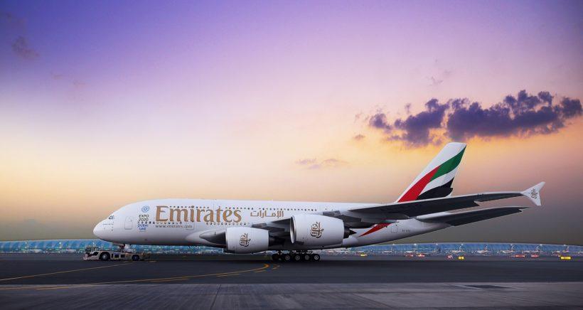 airbus-A380-emirates2