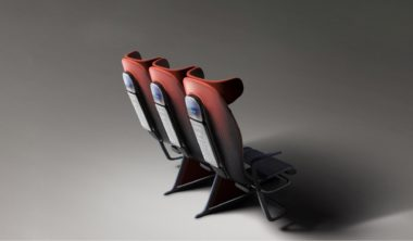 airbus-layer-seats