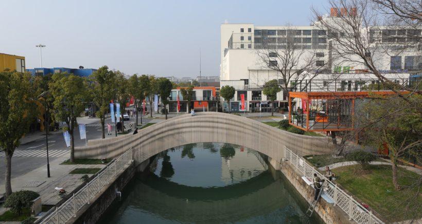 china-3D-bridge