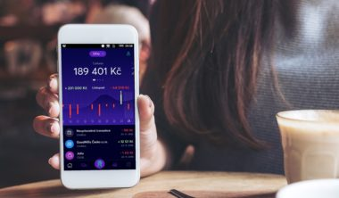 creditas-richee-app1
