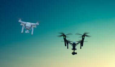 dji-droones