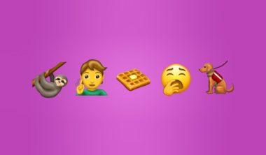 emoji-2019