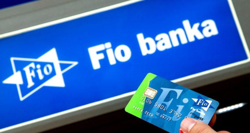 fio-banka-karta
