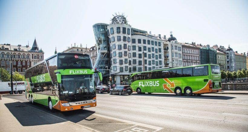 flixbus-praha
