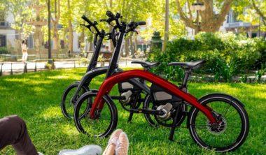 gm-bikes2