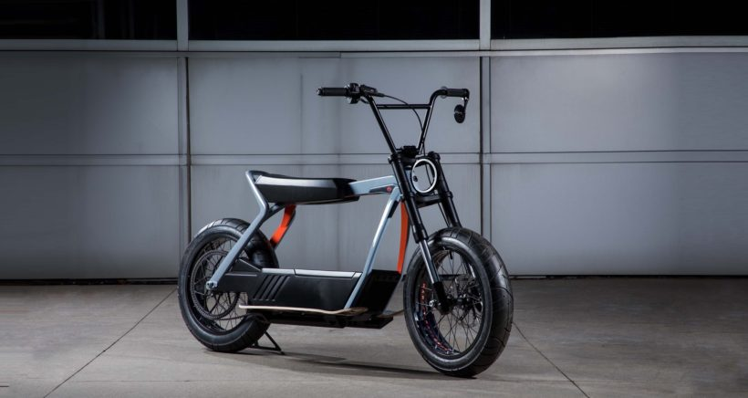 harley-davidson-electric-bike