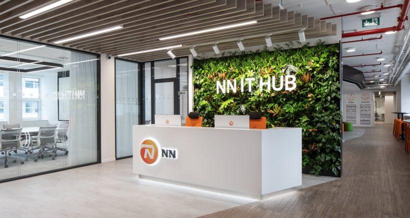 nn-it-hub-praha-3
