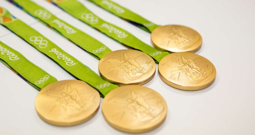 olympic-medal-rio