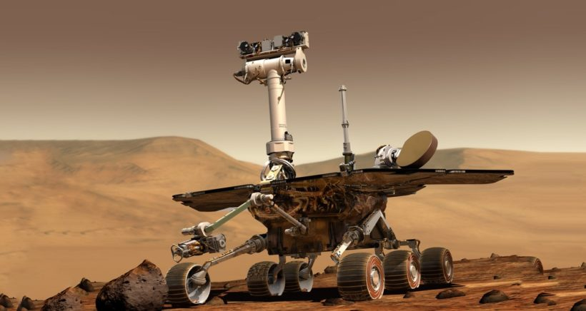 opportunity-mars-rover4