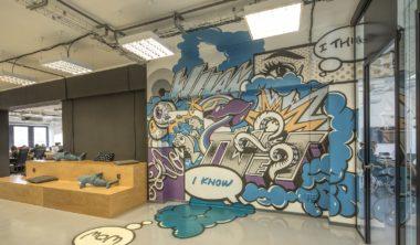 socialsharks-kancelare-4