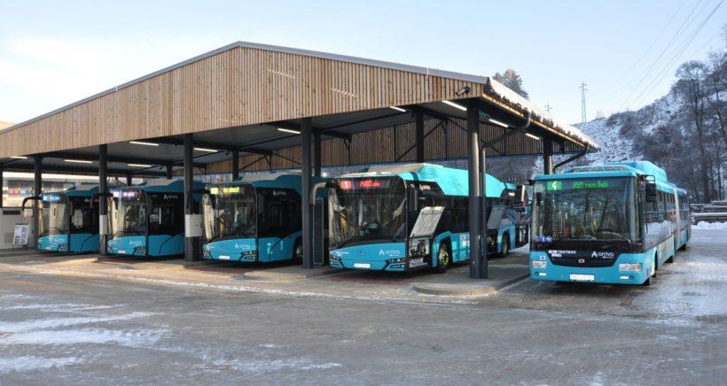 trutnov-elektrobus4