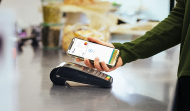 twisto-apple-pay2