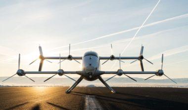 vahana-airbus-1