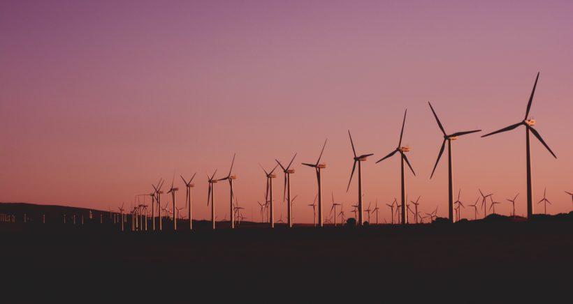 vetrna-elektrarna-wind-power-plant1
