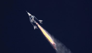 virgin-galactic-space-second-top