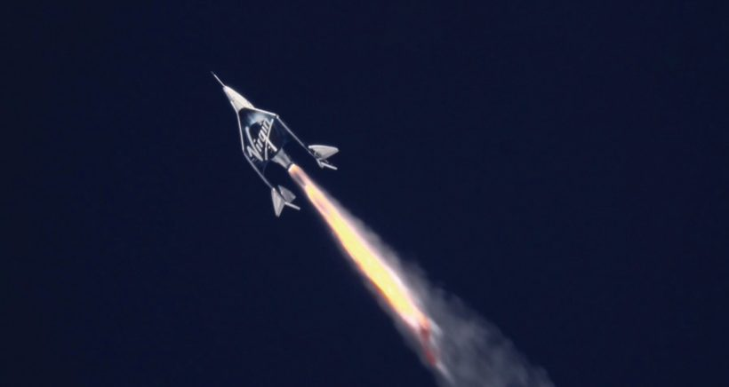 virgin-galactic-space-second-top