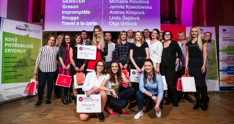 women-startup-competition-2019_1