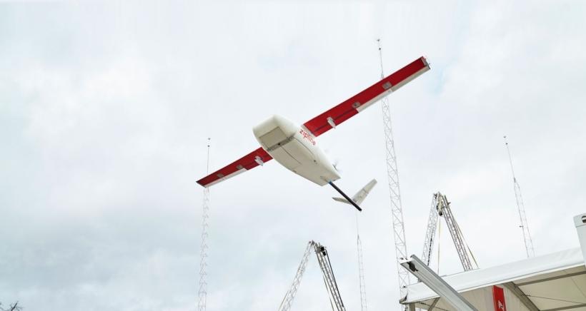 zipline-dron2