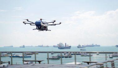 Airbus-Skyways-drone2