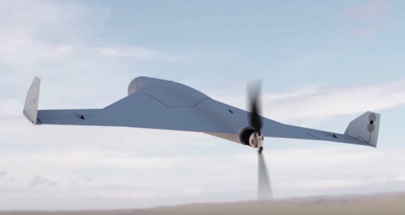 Kalashnikov-KUB-UAV-drone