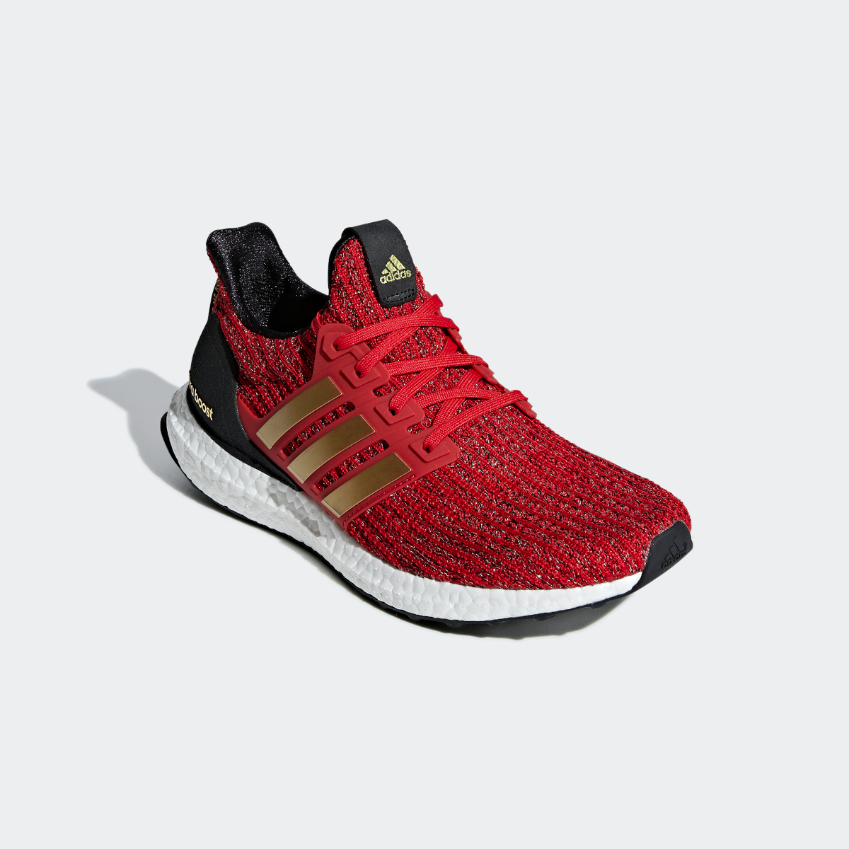 Ultraboost x Game of Thrones: Lannister