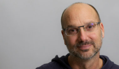 andy-rubin-mm