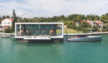 arkup-boat2