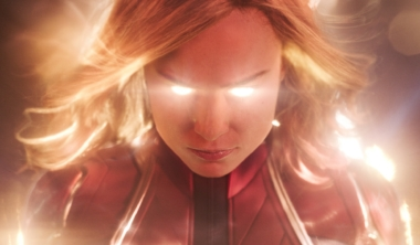 captain-marvel2