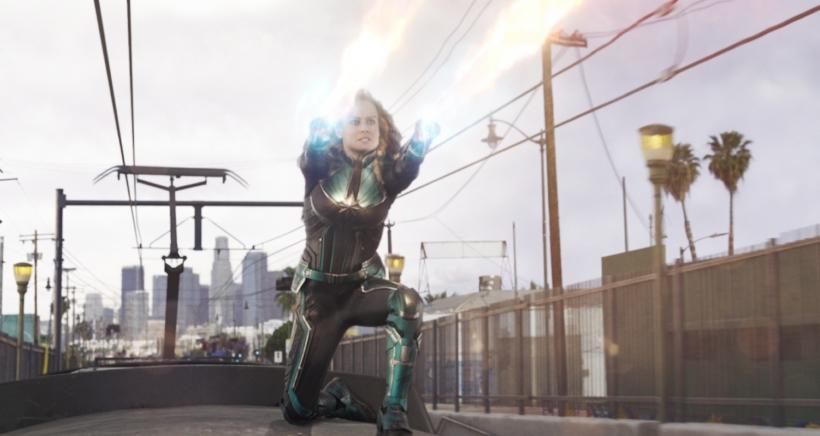 captain-marvel3