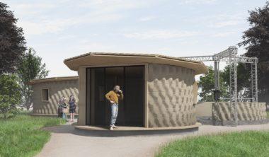 gaia-3D-print-house-wasp1