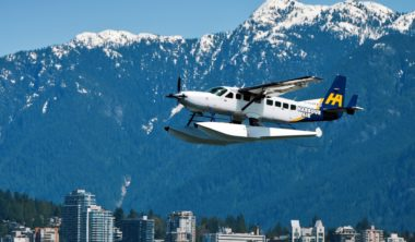 harbour-air-Cessna-Grand-Caravan-EX