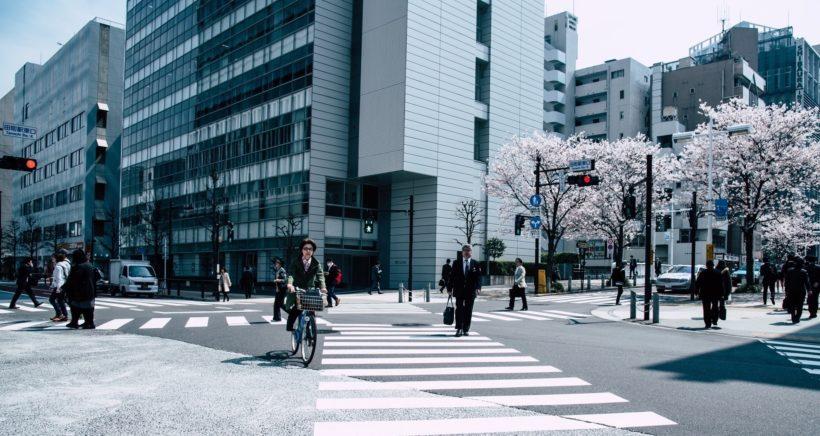 korea-street2