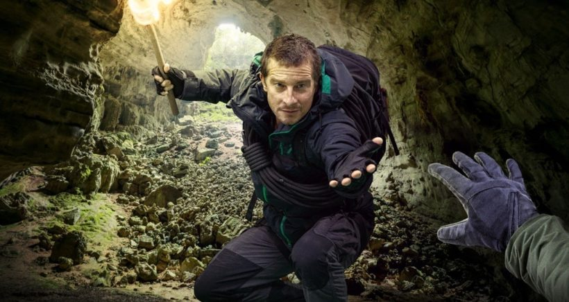 netflix-bear-grylls-you-vs-wild