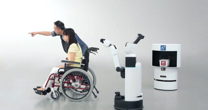 olympics-tokio-robot-toyota2