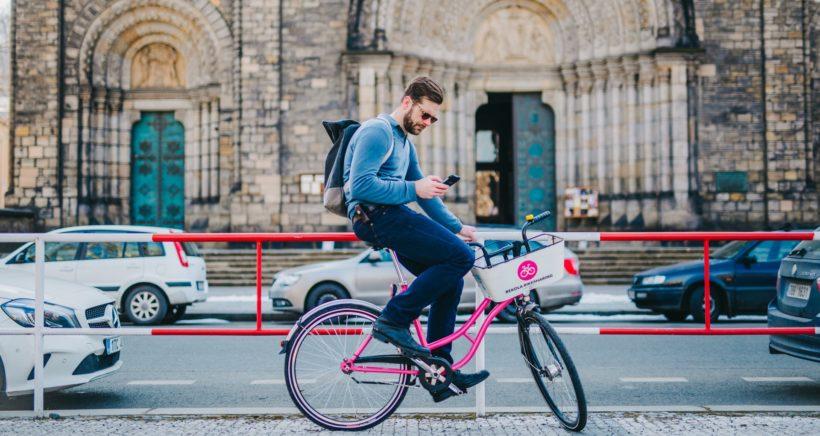 rekola-bikesharing-praha