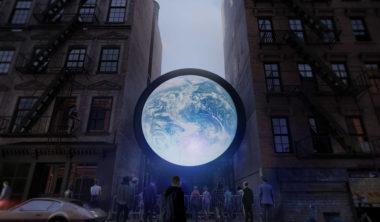 sebastian-errazuriz-studio-blu-marble-public-artwork-nasa-satellite-1