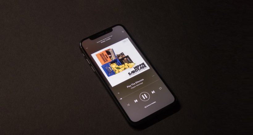 spotify-iphone2