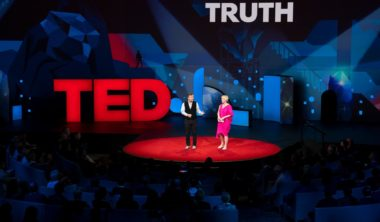 TED-talks2