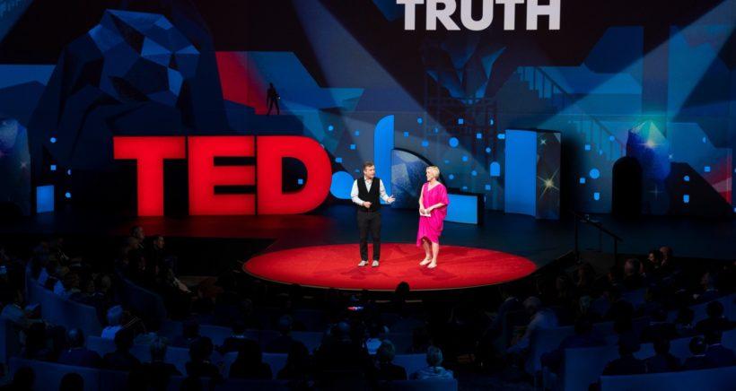 TED-talks2