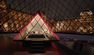 airbnb-louvre1